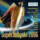 """Kompilacja - """"SuperJedynki 2006"""""""