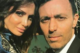 """Dugo se spekuliše o njenom pomirenju sa Mustafom, a Emina sada poručuje: """"Vratila sam se KUĆI"""""""