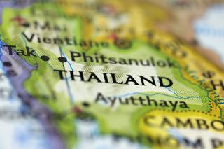 Tajlandia legalizuje aborcję na żądanie do 12 tygodnia ciąży