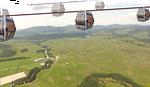 Počela izgradnja panoramske gondole na Zlatiboru