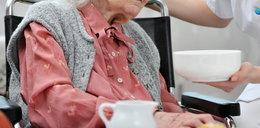 70-letnia kuracjuszka okradła współlokatorkę, by zaszaleć w sanatorium