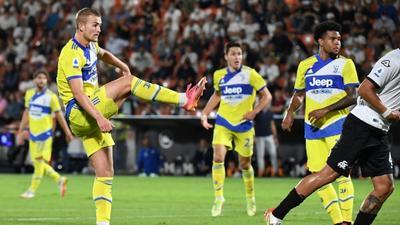 Hernandez helps Milan join leaders Inter, Juve get first win of season
