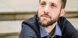 Brat Agaty Dudy ujawnia, dlaczego nie głosował na szwagra