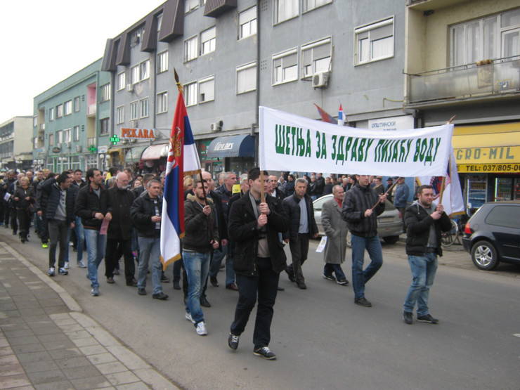 Cicevac06 protestna setnja gradjana cicevca foto s. milenkovic