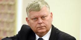 Koniec koalicji rządzącej! Politycy PiS stanowczo komentują