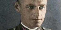 76 lat temu Pilecki uciekł z Auschwitz. Władze muzeum upamiętnią to wydarzenie