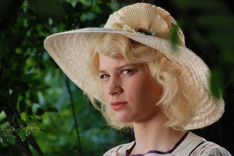 Pogledajte kako danas izgleda Neda iz serije Greh njene majke!