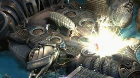 Torment: Tides of Numenera - wideorecenzja Gamezilli