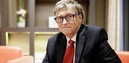 To będzie jeden z najdroższych rozwodów w historii. Czy i z kim Bill Gates zdradzał żonę? Zgłosiła się jedna z...