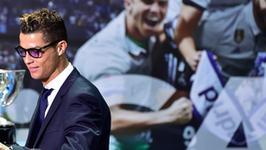 Cristiano Ronaldo w poważnych opałach. Fiskus jest zdania, że zdefraudował 8 mln euro