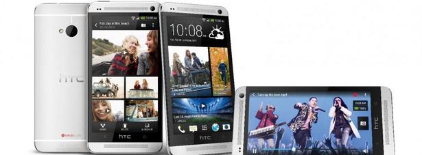 HTC One WYMIARY: 137,4 x 68,2 x 9,3 mm WYŚWIETLACZ: 4,7 cala, Full HD 1080p, 468 PPI PROCESOR: Czterordzeniowy Qualcomm® Snapdragon™ 600 1,7 GHz PAMIĘĆ RAM: 2 GB DDR2 PAMIĘĆ WEWNĘTRZNA: 32 GB lub 64 GB