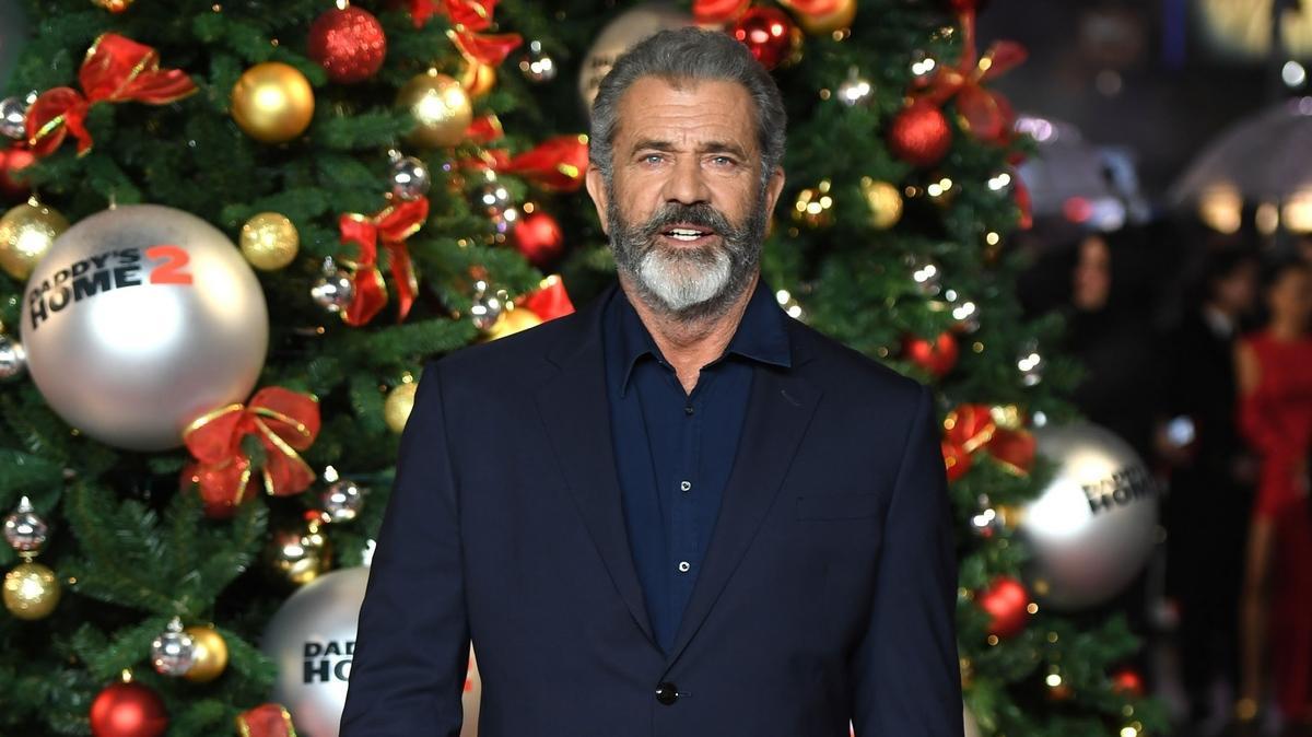 65. születésnapját ünnepli Mel Gibson: ilyen sikereket ért el karrierje során