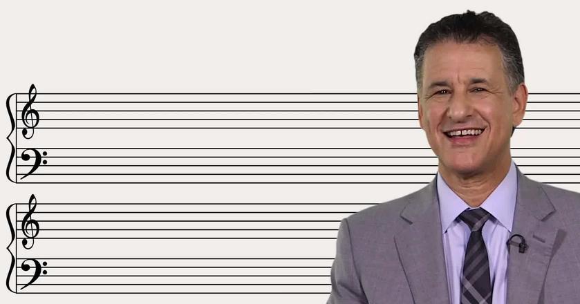 Jak słuchanie muzyki w pracy wpływa na naszą efektywność