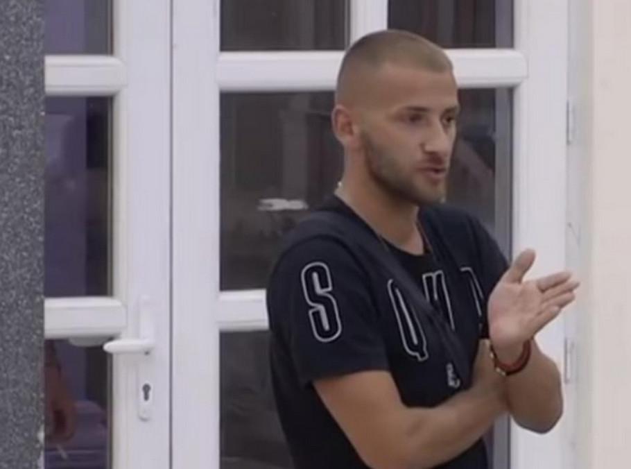 Savo Perović