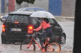 Novi Sad49 poplave nevreme pljusak  u gradu foto Nenad Mihajlovic