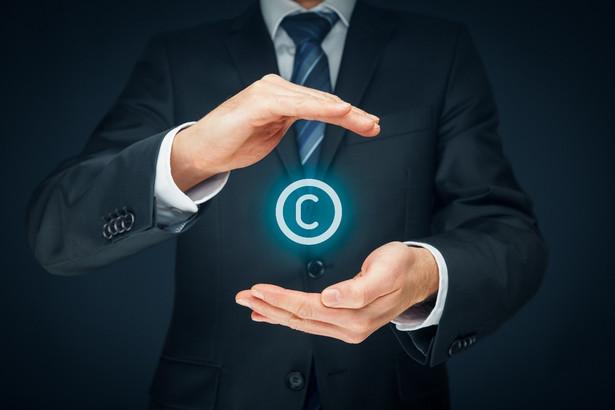 Gdy polski przedsiębiorca stwierdzi, że zgłoszony znak towarowy UE koliduje z jego wcześniejszymi prawami, np. do znaku dźwiękowego, może podjąć działania prawne przed Urzędem Unii Europejskiej ds. Własności Intelektualnej