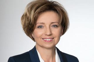 Kim jest Marlena Maląg? Prezes PFRON ma być nowym ministrem rodziny pracy i polityki społecznej [SYLWETKA]