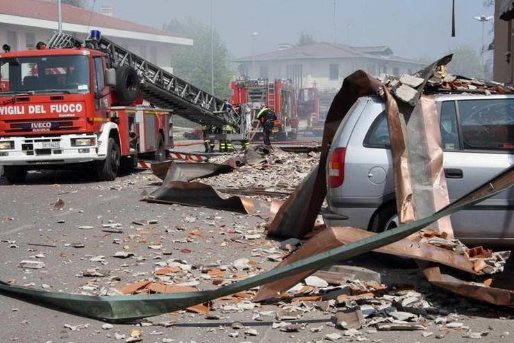 231681_crnogorac-poginuo-u-eksploziji-gasa-foto-corriereit-2