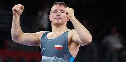 Wielkie emocje w Tokio. Tadeusz Michalik będzie walczyło medal!
