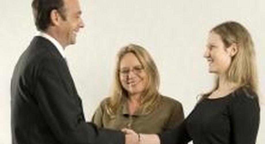 serwis randkowy bankowców inwestycyjnych