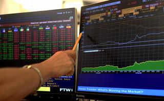 Posiedzenia Fed, BoE i BoJ; ISM i payrolls w USA; PKB i HICP w eurozonie