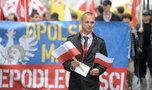 Tomasz Greniuch wyrzucony z IPN