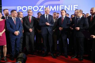 Kaczyński w liście do delegatów kongresu Polski Razem: Musimy być razem, by wygrać kolejne wybory