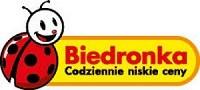 Bierdonka logo