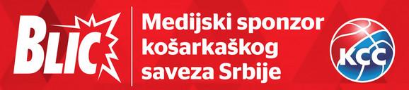 KSS Blic