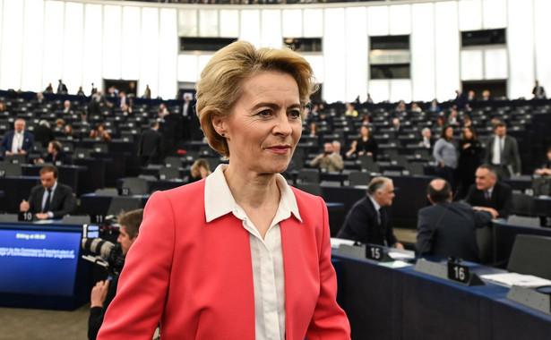 Zjednoczone Królestwo nie wyznaczyło swojego komisarza i teraz Bruksela udaje, że Brytyjczyk jest na wakacjach.
