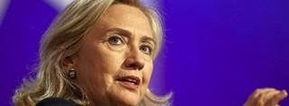 USA: Clinton znała wcześniej pytania, jakie miały być zadane podczas debat