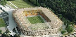 Dziś otwarcie warte 250 milionów stadionu Jagiellonii!