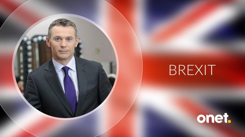 """Brexit"""""""