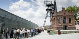 Z biletem Kolei Śląskich, tańszy wstęp do Muzeum Śląskiego