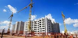 Czarna prognoza dla rynku mieszkań! Ceny w dół nawet o 20 proc.!