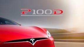 Tesla Model S najlepszym samochodem o zerowej emisji