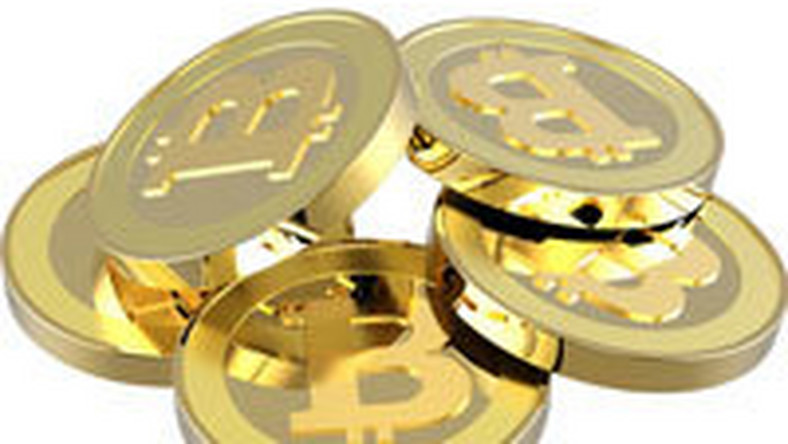 Spekulacja bitcoins ig markets binary options demo accounts