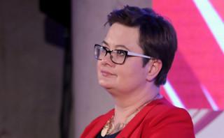 Lubnauer (KO): Rząd ukrywa przed Polakami, ilu jest zakażonych i jak wygląda statystyka zgonów
