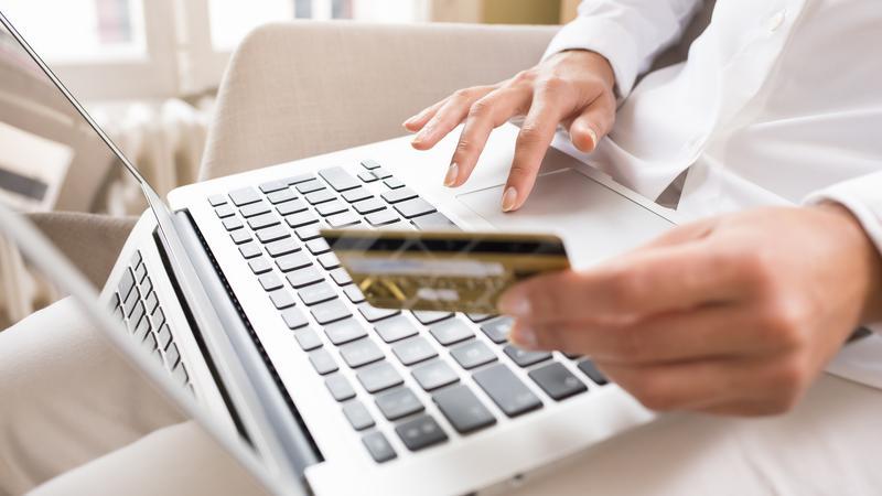 Nowe zagrożenie dla kart podarunkowych