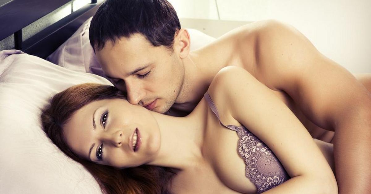 hiszpańskie filmy erotyczne
