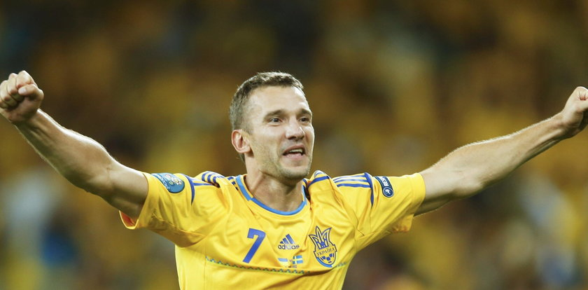 Pijany Polak podszywał się pod gwiazdę futbolu
