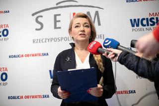 KO przygotowało projekt nowelizacji ustawy dot. pomocy dla przedsiębiorców w czasie pandemii
