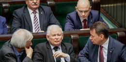 Nie do wiary! PiS chce mieć nowe ministerstwo!