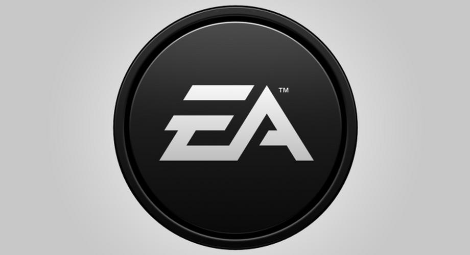 iOS & Android: Electronic Arts entfernt ältere Games