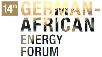 Forum Germano-Africain sur l'Energie, � Hambourg, pour lancer la Transformation Economique de l'Afrique