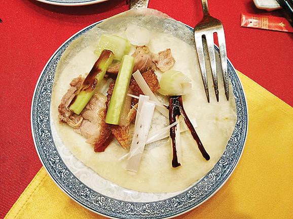 Originalna pekinška patka