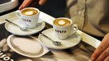 Wielki sukces kawiarni. Ten biznes zarządzany jest z Polski!