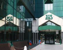 ZUS zyskał 600 mln zł na oskładkowaniu umów zlecenia.