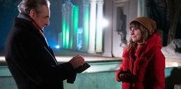 """Oświadczyny w """"Na Wspólnej"""". Czy Anna przyjmie pierścionek zaręczynowy?"""