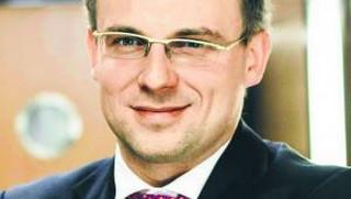 Próg do europarlamentu za wysoki dla małych partii